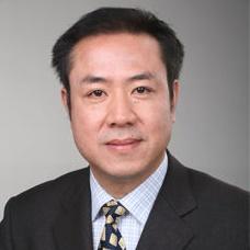 上海交通大学医学院附属新华医院院长孙锟