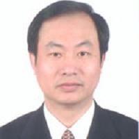 天津医科大学总医院院长张建宁