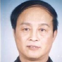 原江苏省中医院病理科主任教授,博士生导师赖仁胜