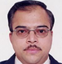 葛兰素史克研发中心CMC总监Deepak Hegde