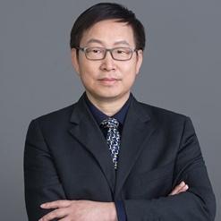 华领医药技术(上海)有限公司副总经理李永国