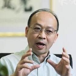 广东东阳光药业新药研发/工艺研发首席科学家张霁