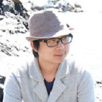 腾讯技术经理鞠奇