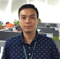 腾讯SNG自动化运维平台 技术总监梁定安