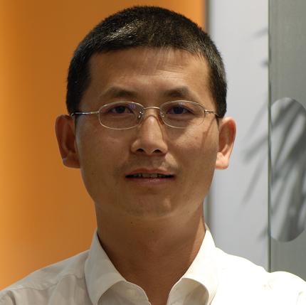 intel前英特尔软件架构师,系统调试专家张银奎