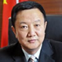 深圳市创新投资集团有限公司总裁孙东升照片