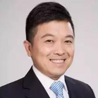 德国弗朗恩霍夫物流研究院中国区总经理宋伟