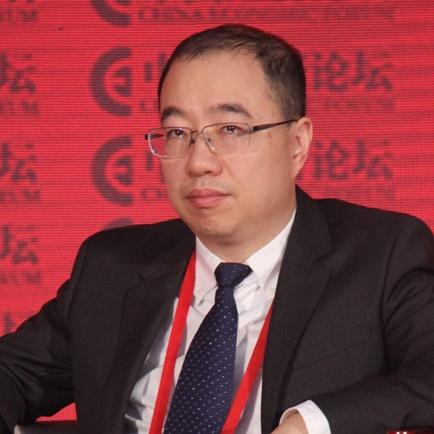 北京和利时智能技术有限公司总工程师朱毅明