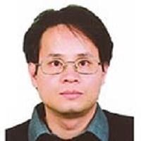 中国科学院化学研究所副研究员葛茂发照片
