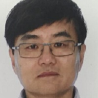 卫生部老年医院衰老研究所教授杨泽