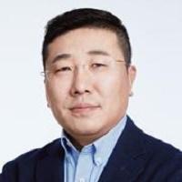 360公司副总裁栾天照片