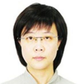 同济大学设计创意学院副院长孙效华