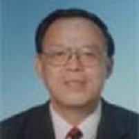 北京交通大学教授张弥