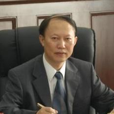 上海岩土工程勘察设计研究院有限公司教授级高工顾国荣