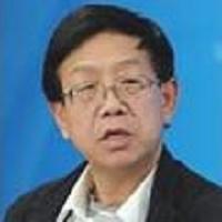 中共中央党校国际战略研究所副所长周天勇照片