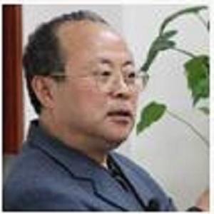 国家老龄委办公室副主任闫青春