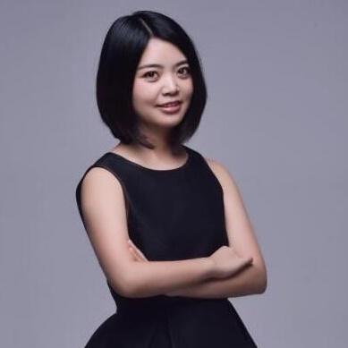 行动派创始人&CEO刘晓琦照片