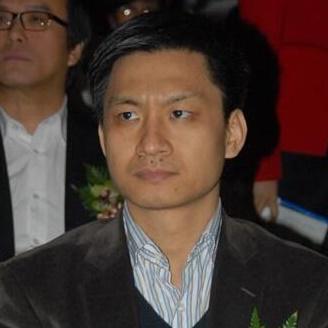 广东出入境检验检疫局技术中心(IQTC)技术中心副主任钟怀宁照片