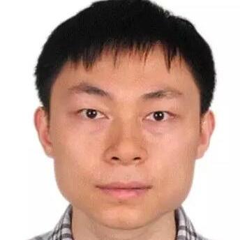 清华大学教授段炼照片