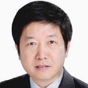 中国中医科学院中药研究所所长陈士林照片