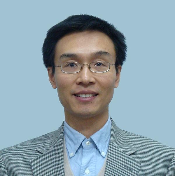 中山大学抗衰老研究中心中山大学生命科学大学院院长,教授松阳洲