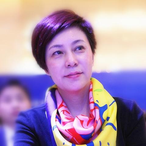 中粮置地商业管理中心总经理吴谷丰