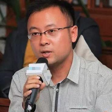 清华大学苏州汽车研究院智能汽车技术研究所副所长戴一凡