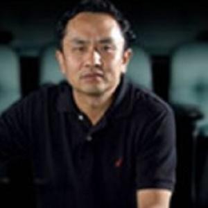 哈尔滨工业大学教授刘云辉照片