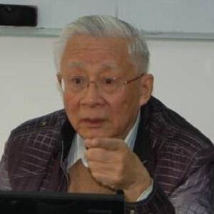 清华大学热能工程系教授毛健雄