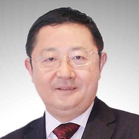 上海市胸科医院临床医学博士陆舜