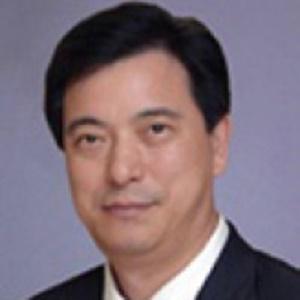 云健康基因科技(上海)有限公司总裁金刚