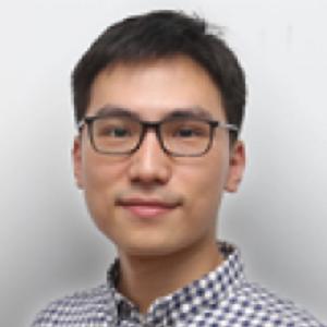 華大基因研究院副院長朱師達照片