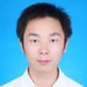 新智新氦科技大数据架构师张李晔
