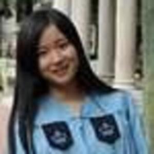 中国人寿数据科学家顾佳盛照片