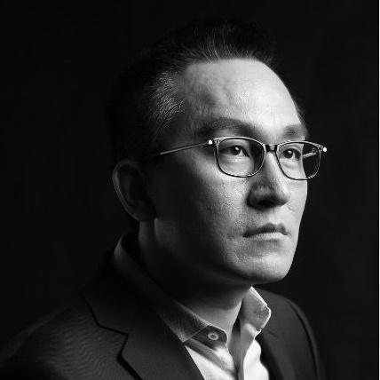 高瓴资本董事、总经理魏珂照片