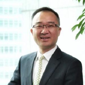 中国人寿保险股份有限公司个险部总经理詹忠