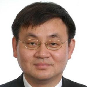 国家检察官学院院长胡卫列