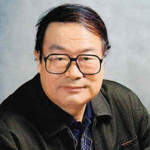 清华大学中国经济研究中心主任魏杰照片