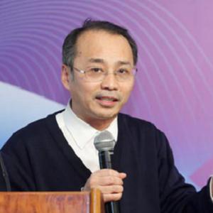 国家发改委宏观经济研究院所博士左传长