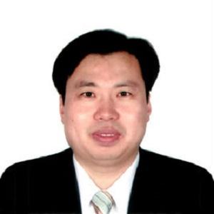 中国人民银行金融稳定局副局长黄晓龙