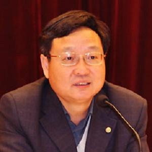 农业部经管司司长张红宇