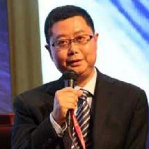 北控水务常务副总裁李力