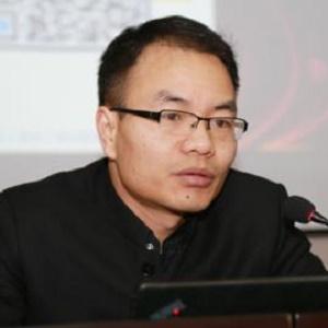 西北大学经济学博士董驰