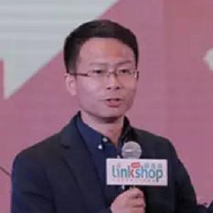 云猴网CEO李锡春