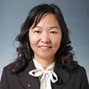 中国农科院马铃薯首席专家金黎平