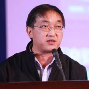 农业部市场与经济信息司副司长王小兵