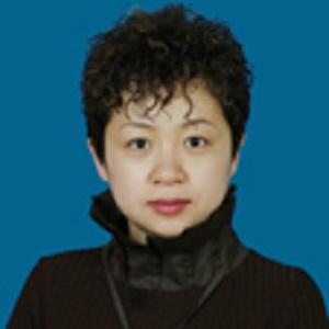 华中科技大学同济医学院附属同济医院护理部主任李秀云
