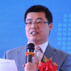 河北敬业集团有限责任公司总经理李慧明