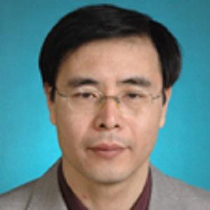 首都医科大学天坛医院主任医师李春德照片