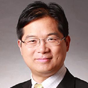 清华大学在线教育办公室主任聂风华照片